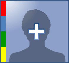 marketingmixtur_onlinemarketing_google_plus_social_media