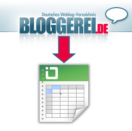 marketingmixtur_top_100_deutsche_blogs_list_tabelle_bloggerei